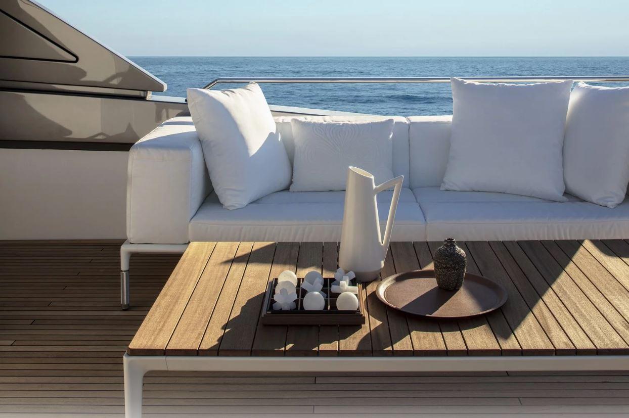 Sanlorenzo SL102A - Lengers Yachts (1)